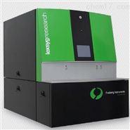 热释光分析仪