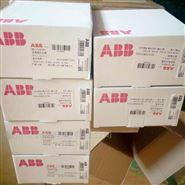 CI582-CN瑞典ABB pLC模块