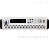 IT8005/10/15/30/45/60/75艾德克斯 IT8000系列 回馈式直流电子负载