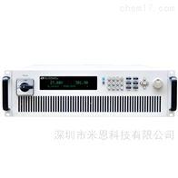 IT8311/21/31/41/51/61/71艾德克斯IT8300系列能量回馈式直流电子负载