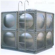 不锈钢方形水箱制造商生产商