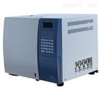 HP-GC6890A气相色谱仪环氧乙烷检测仪