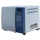 HP-GC6890A氣相色譜儀環氧乙烷測試儀