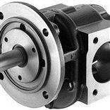 KRACHT 齿轮泵KF20RF2-D15