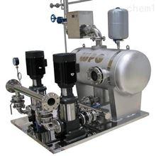 静音式叠压供水设置装备摆设价钱实惠质量保证
