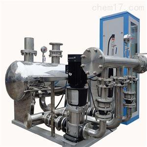 无负压给水设备品牌厂家机能可靠