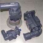 德国 KRACHT齿轮泵KF12RF2-D15