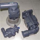 德国KRACHT齿轮泵KF40RF2-D15