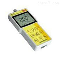 安莱立思Alalis PC320型便携式pH-电导率仪