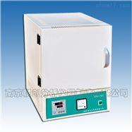 一体箱式电阻炉矿石分析设备