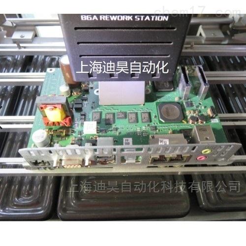 专业维修西门子TP1200触摸屏进不去系统故障