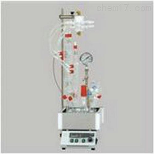 EYELA东京理化有机合成装置CCX-3200型