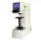 现货Leeb里博HBS-3000数显电子布氏硬度计
