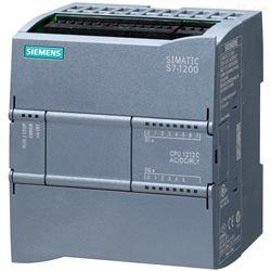 原装西门子S7-1200模块