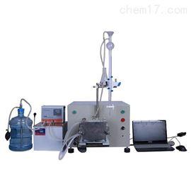 ST139源头货源电子型粉质仪粮油面粉分析