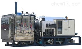 醫藥型冷凍幹燥機