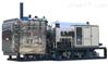30平米生產型凍干機