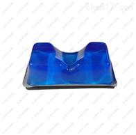 GP-H273医用体位垫俯卧面部保护垫设计方便