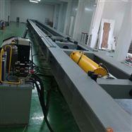 WAL-300地錨栓臥式拉力試驗機質保三年廠家