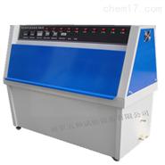 紫外光老化箱符合国际测试标准ASTM D4329