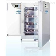 热电二氧化碳培养箱LabservCO150 CO2 Incub