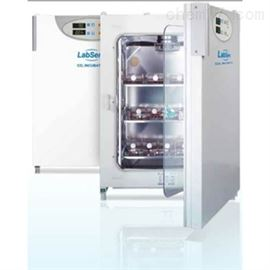 Thermo Labserv CO-150热电二氧化碳培养箱LabservCO150 CO2 Incub