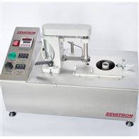 H20德国原装ZEVATRON烙铁焊锡机大量供应