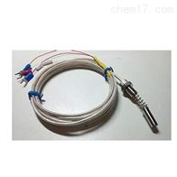 WZP-106S带瓷接线板铂电阻元件