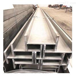 加工定制 1-200316Ti不锈钢H型钢