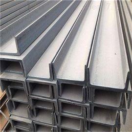 加工定制 1-200317L不锈钢H型钢 江苏泰普斯