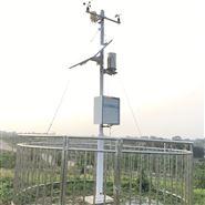 浙江林业负氧离子监测
