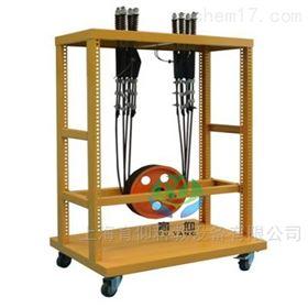 YUY-778A電梯繩頭實訓考核裝置