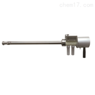 BX-YQ16型 烟气预处理器