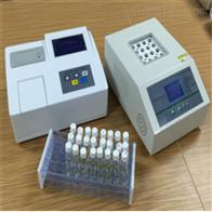 LB-1800型总氮测定仪