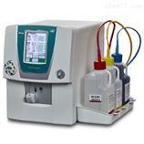 瑞典Exigo 400三分�c�d��物血�l�胞血球分析��A
