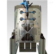 1德國EMSYSTEME超聲波換能器
