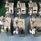 气溶胶发生器作用