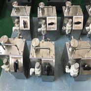 上海气溶胶发生器