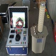 熔喷布直流静电发生器-负极性