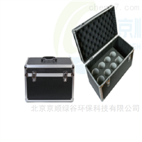 SZ-125D型水质固定剂采样箱