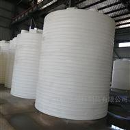 武漢哪裏有20噸工地儲水罐賣