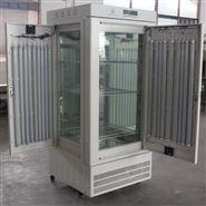 人工气候箱试验箱(三面光照恒温培养箱)