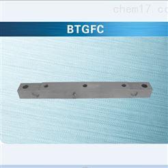 BTGFC-A車載稱重傳感器寧波柯力稱重設備