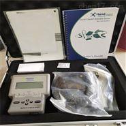 霍尼韦尔QC850条码检测仪销售,维修
