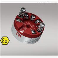 5335A丹麦PR二线制 HART 变送器