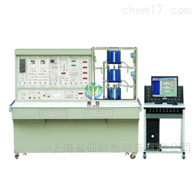 YUY-69A过程控制实验装置