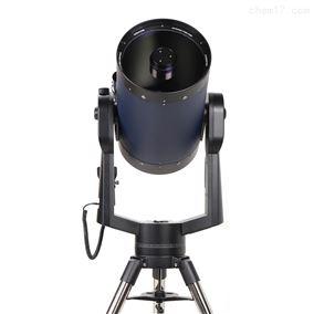 1210-90-03Meade天文望遠鏡LX90