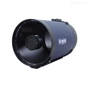1608-80-01Meade望遠鏡鏡筒LX850