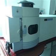 二手ICP-AES重金属检测仪