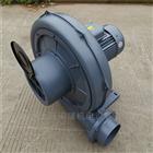 TB200-2015KW 燃燒機鼓風機 助燃中壓風機